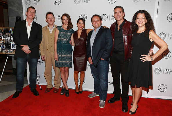 Michael+Emerson+Person+Interest+Cast+PaleyFest+zicBGb9T-Mel