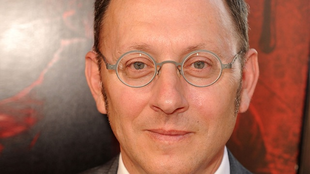 Michael Emerson to Appear on Arsinio Hall Show Tuesday 5/6.