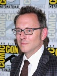Michael+Emerson+Person+Interest+Press+Line+lW3Okjzf3fSl