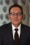 Michael+Emerson+Warner+Bros+Comic+Con+International+uX_-UVmF2O_l
